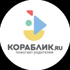 Кредит срочно украине